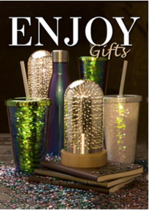Enjoy Gifts